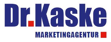 Dr. Kaske Marketingagentur